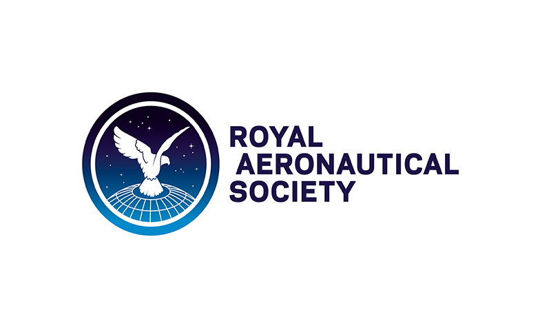 Royal Aeronautical Society Lecture:...