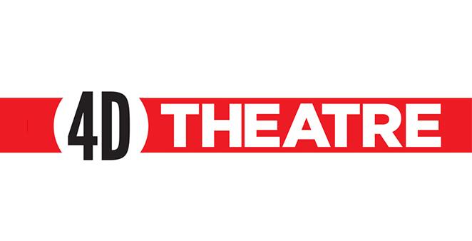 4D theatre logo.png