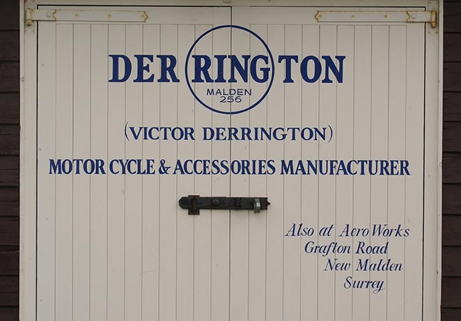 Racing Lock-ups derrington garage door.jpg