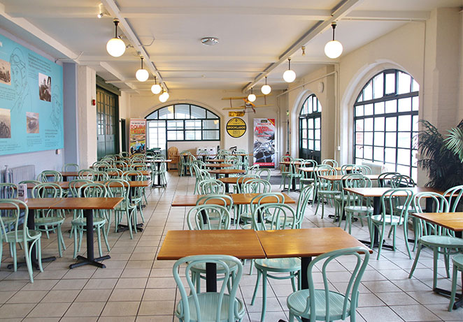 Sunbeam cafe 3.jpg