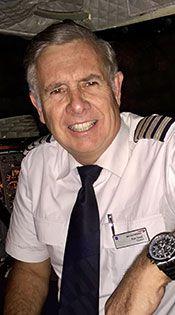 Ken-Snell-concorde-pilot.jpg