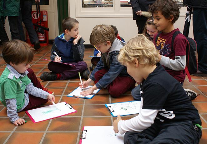 school group visit key stage 1.jpg