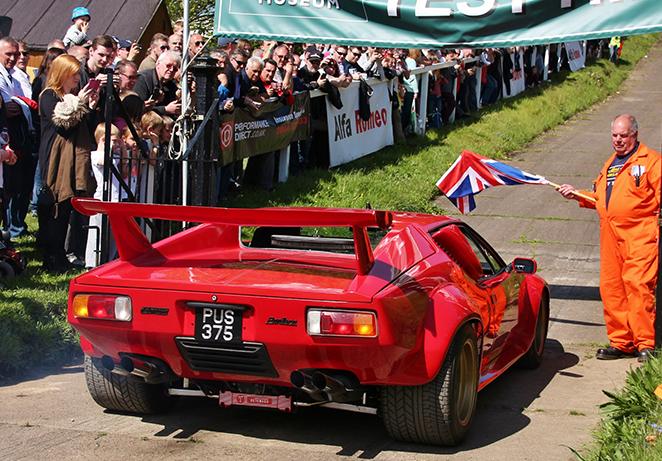 Auto italia Test hill pantera.jpg
