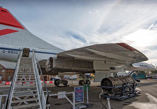 Concorde external Jason Dodd.jpg