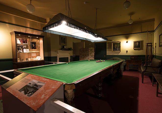 Clubhouse billiards room.jpg