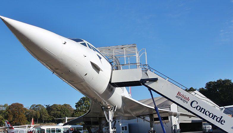 Concorde-Golden-jubilee-thumb.jpg