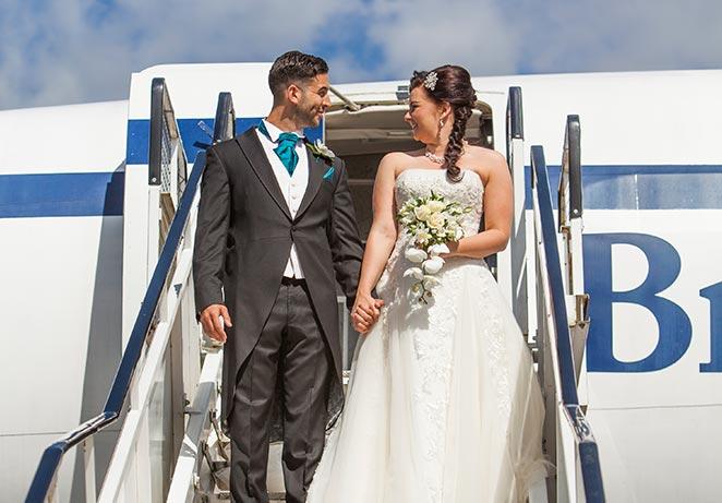 wedding-concorde-steps.jpg
