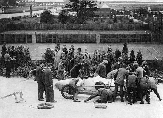 1921 tennis courts & sammy Davis AC Recordscrop1.jpg