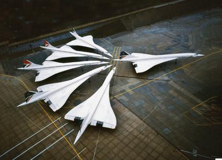 Six Concordes.png