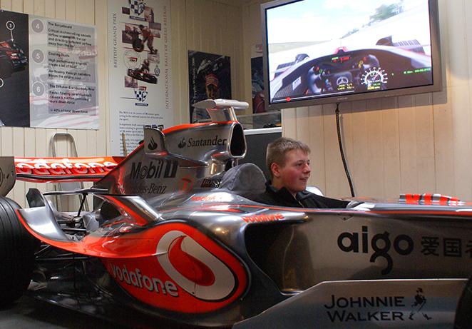 F1 sim teen membership.jpg