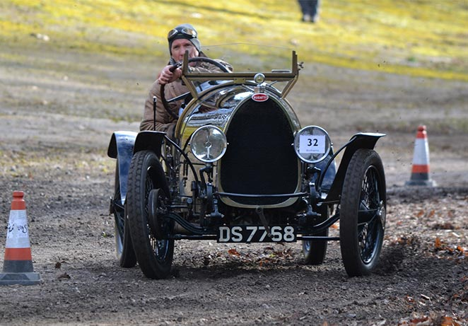 VSCC driving tests banking bugatti.jpg