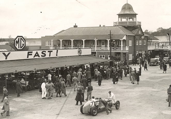 Motoring Village race car bays and clubhouse archive.jpg