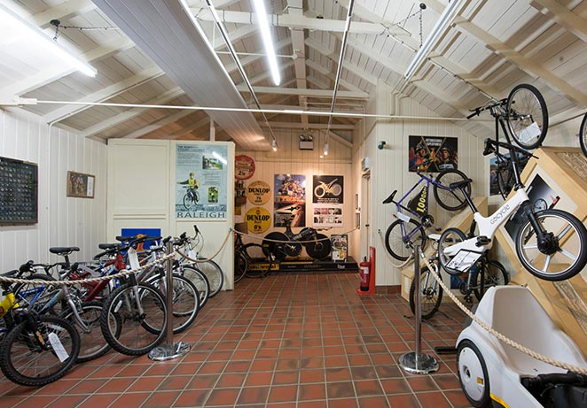 Cycle exhibition wide view.jpg