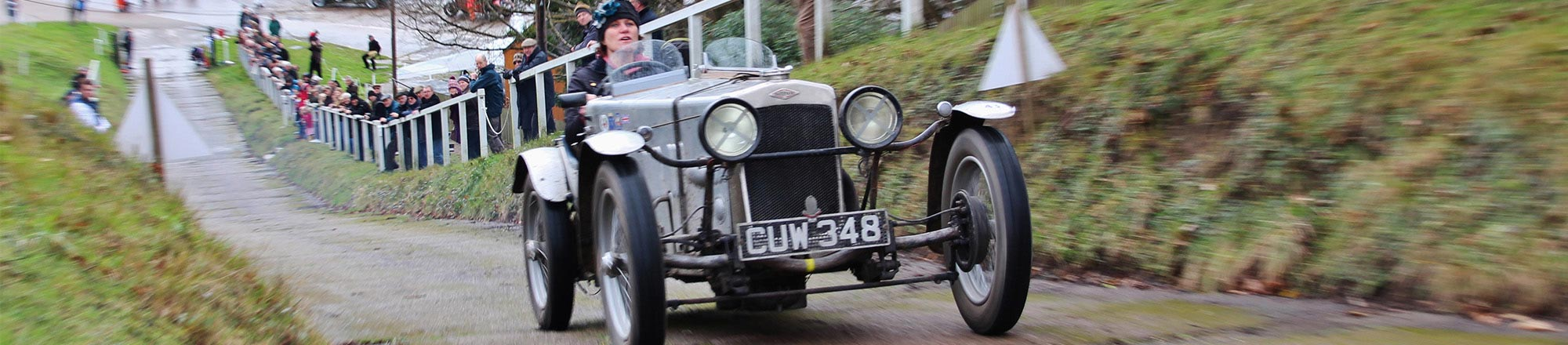 VSCC driving tests Test Hill slider.jpg